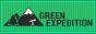Интересные места и родники, святые источники - Green Expedition