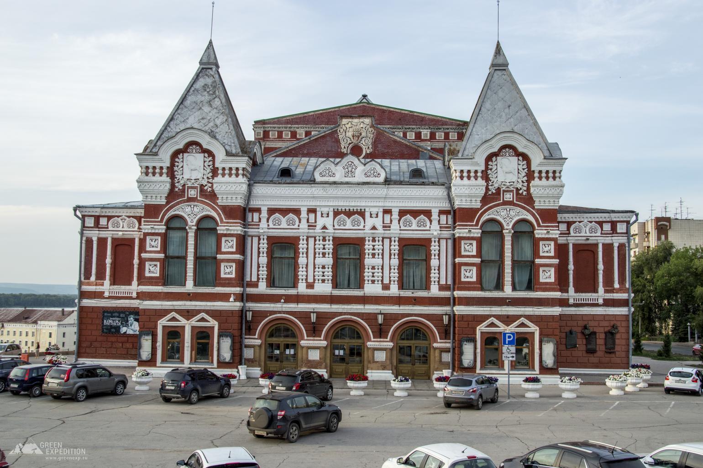 Самарский драм театр афиша сколько стоит билет на концерт киркорова юбилей