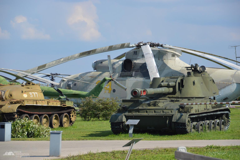 Тольятти музей военной техники режим работы цена билета афиша белорусского оперного театра